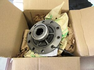 "8.8"" LIMITED SLIP DIFFERENTIAL *Used* Strathcona County Edmonton Area image 1"