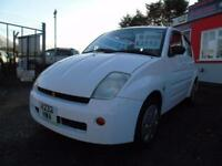 2000 Toyota Will WILL VI AUTO,Very rare find,1 former keeper,Full service his...