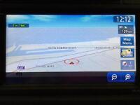 2014 HONDA CIVIC 1.6 i DTEC SE Plus T 5dr