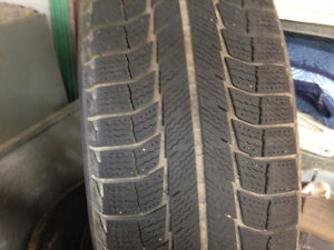 Tires for sale Cambridge Kitchener Area image 1