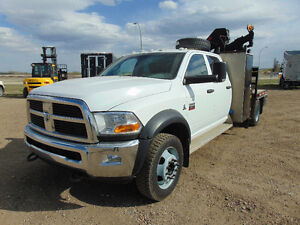 FRESH CVIP FRESH PICKER INSP INCLUDED  FINANCING AVAILABLE OAC