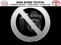 2005 Toyota Matrix XR   - Accident Free - Alloy Wheels - Power W