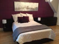Full bedroom set Ikea