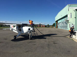 Piper Pa 22 Airplane For Sale