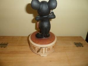 Disney Mickey Mouse Band Conductor Kawartha Lakes Peterborough Area image 2