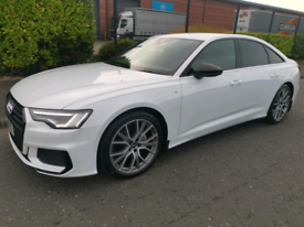 Car detailing Dunmurry