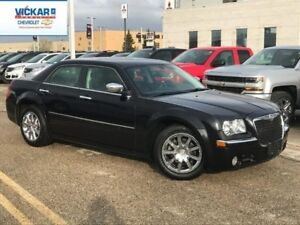 2010 Chrysler 300 Limited  - Limited - Heated Leather