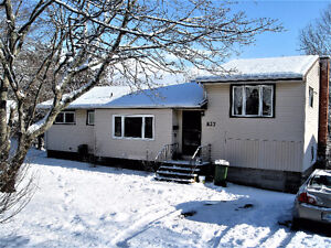 837 Old Sackville Rd March 12, 2-4pm