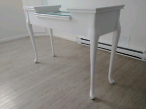 Table de manucure