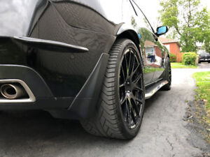 Savini | Kijiji in Greater Montréal. - Buy, Sell & Save with ...
