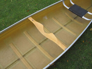 used canoes for sale Peterborough Peterborough Area image 7