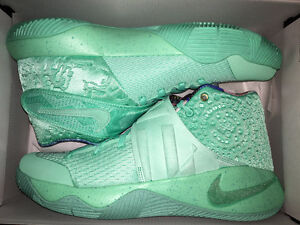 NIKE KYRIE 2 (WHAT THE)