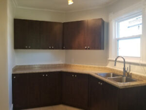 Newly renovated 1 & 2 Bedroom units available in Wallaceburg
