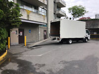 W0oo0o0o0o0o0oW-----Great Deal $79 for 2 Mover and Truck-----