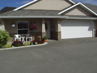 3 Bdrm Home in Adult Gated Community - Batchelor Heights