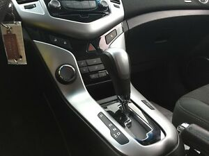 2011 CHEVROLET CRUZE 1LT * POWER GROUP * PREMIUM CLOTH SEATING * London Ontario image 17