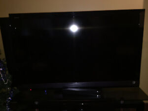 Sony KDL52EX703 52 Inch 1080p LED TV (KDL52EX703U)