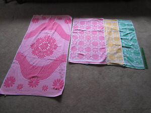 5 New towels London Ontario image 1