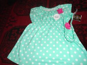 baby girl summer clothes 6-18months excellent condition cute