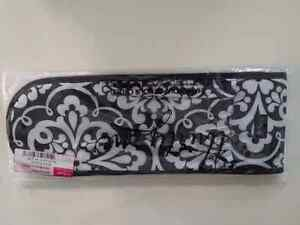 Thirty One Style Sleeve