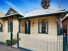 OPEN FOR INSPECTION (DETAILS ON AD) Richmond Yarra Area Preview