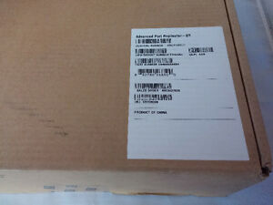 HP Port Replicator EN489AA -NEW Kitchener / Waterloo Kitchener Area image 2
