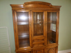 Various used Furniture