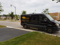 School Transportation Services In Brampton and Mississauga