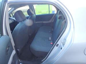 2006 Toyota Yaris LE- Power Windows - Remote Start - No Accident Kitchener / Waterloo Kitchener Area image 9