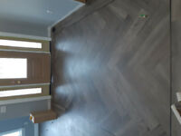 Affordable flooring  rennovation and property maintenance.
