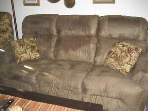 Lazyboy Sofa for sale