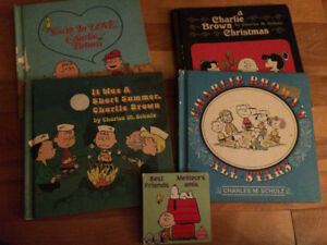 Lots of Kids books for sale part 2