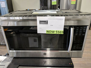Varied Types of Microwave -Lowest Price & Price Match Guaranteed