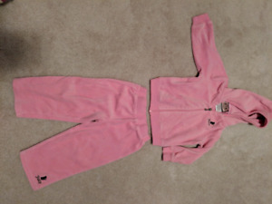 Juicy Couture Kijiji In Winnipeg Buy Sell Save With Canada S