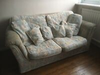 FREE sofa in Putney - collection only