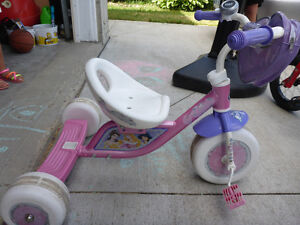 trike Kitchener / Waterloo Kitchener Area image 1