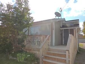 All Inclusive One bedroom Home In Alcona
