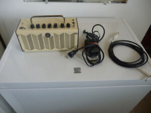 GUITAR AMPLIFIER THR5 SERIES