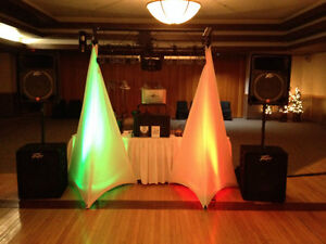 Polar Sound Bilingual DJ Services 30+ years Kingston Kingston Area image 5