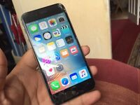 Apple iPhone 6s - 16gb - faulty spares repairs READ ADD