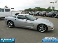 2012 Chevrolet CORVETTE  COUPE