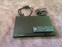 Sony DVD Player. Asking Price O.N.O.