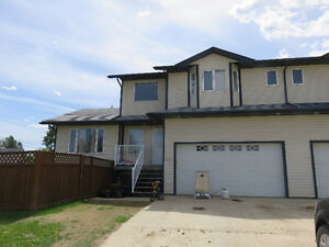 New Price! 303 1A Ave SW $305,000 MLS#42556