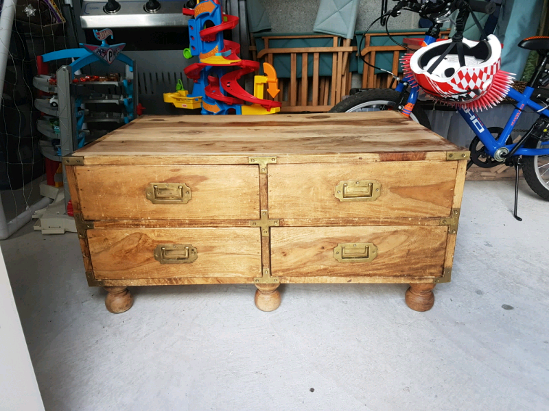 Coffee Table Tv Unit In Newtownards County Down Gumtree
