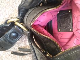 245b4a32da12 Used Women s Bags