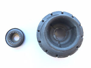 VW GOLF 1992-2002 CORTECO SUSPENSION STRUT MOUNT  357412331AS