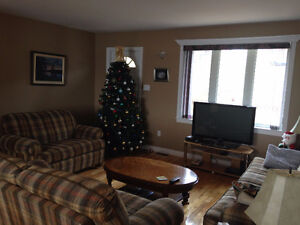 OCEAN FRONT PROPERTY IN SPANIARDS BAY!!!! St. John's Newfoundland image 7