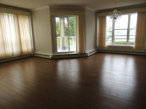Spacious Condo for Sale in Portland Hills, 2 Bedrooms + Den