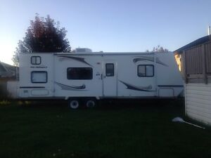 2008 Thor Summit. Sleeps 8. $13,500 OBO