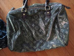 Louis Vuitton purses/bags London Ontario image 4